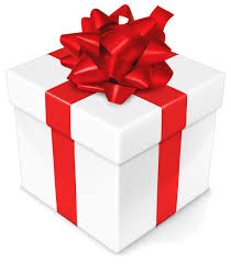 Massage Therapy Gift Certificates offer a new way to feel great!